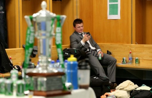 brian-odriscoll-in-the-dressing-room-after-the-game-5-630x411