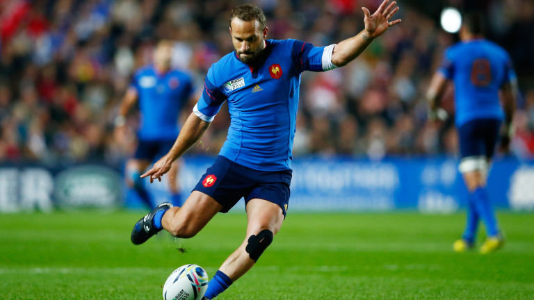 france-michalak-fred-michalak-freddie-michalak_3358388