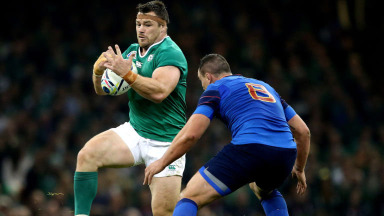 rugby-cian-healy-ireland_3362701