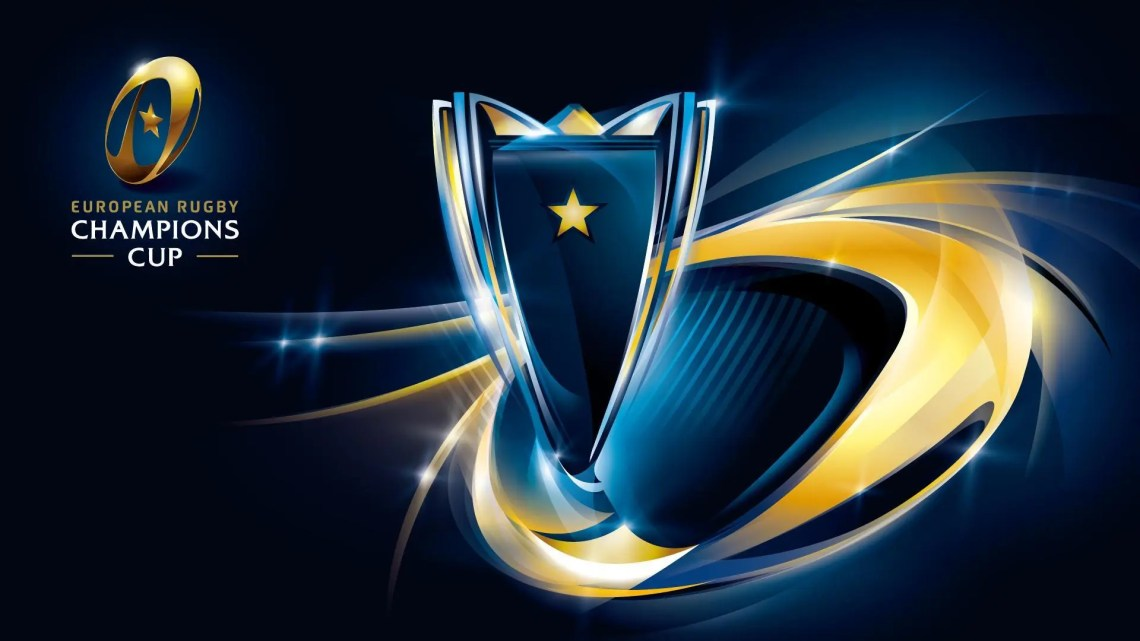 Image Result For European Champions Cup Leinster Ulster