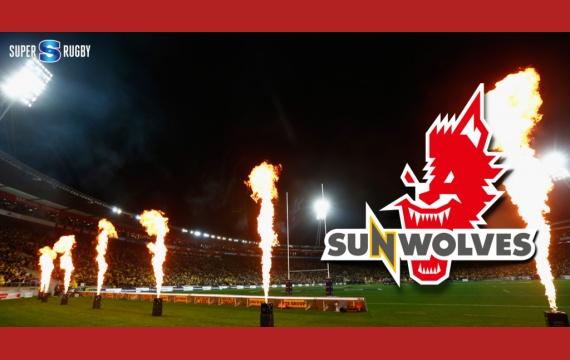 sunwoves