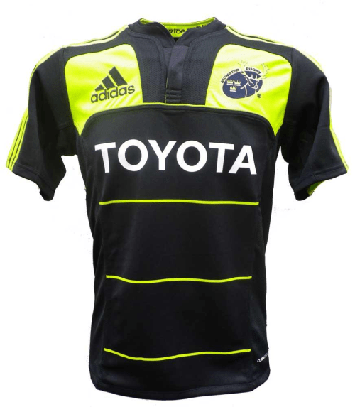 munster_away1