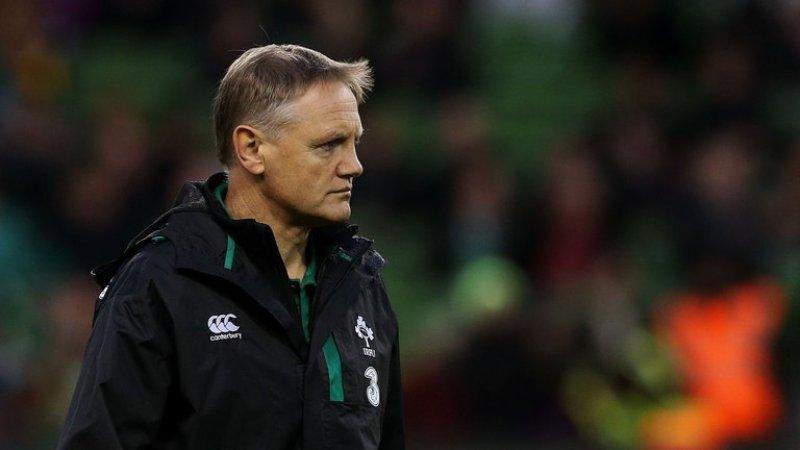 joe-schmidt-ireland-head-coach_3232669-1