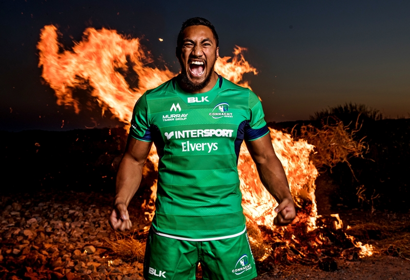 bundee-aki-connacht-jersey