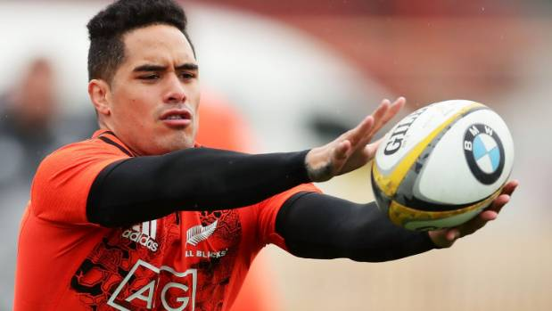 New Zealand Rugby Reopen Aaron Smith Investigation After Shocking Details Emerge