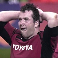 Watch: Sky Sports Release Chilling Tribute Video To Anthony Foley