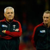 Wales Coach Sent Home From Japan Following Corruption & Betting Scandal