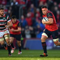 Comparing Budgets Available to PRO12, Premiership & Top 14 Teams