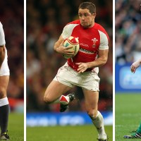 The Greatest Six Nations XV Of The Professional Era
