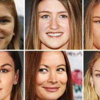 These Hilarious Pics Of Rugby Players If They Were Women Are Going Viral