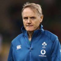 Joe Schmidt On His Biggest Mistake In 2019 That May Have Led To Ireland's World Cup Downfall