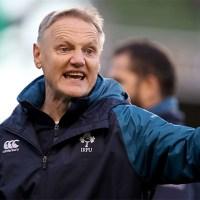 "Former Ireland International Says Players Were ""Belittled & Scared"" Under Joe Schmidt"