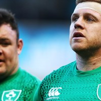 The Winners & Losers As Ireland Squad Named For Six Nations