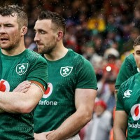 """Our Attitude Towards It Wouldn't Change"" – IRFU Warning To Players As Contract Talks Continue To Stall"