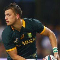 Top 3 Highest Paid Players In Rugby