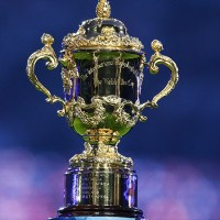 The Latest Odds For The Rugby World Cup In Japan Make For Some Interesting Reading