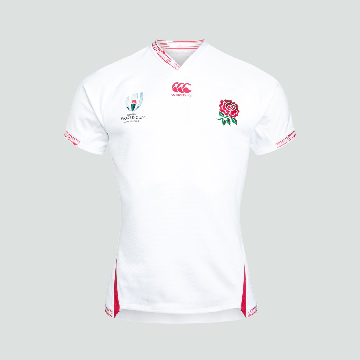 new styles 41413 80b46 All The Rugby World Cup Jerseys Released So Far & How We ...