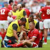 It Turns Out Gareth Anscombe's Injury Is Even Worse Than Originally Thought