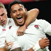 England Look Set To Drop Canterbury For A Very Surprising New Kit Supplier