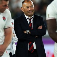 Eddie Jones Admits He Got Two Massive Selections Wrong For The Rugby World Cup Final