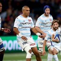 Racing 92 Have Just Sacked One Of Their Best Players