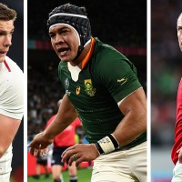 Plans Put In Place For £250m World Cup Style Tournament In The UK & Ireland