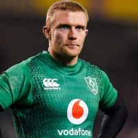Keith Earls On The Big Difference Between Joe Schmidt's Ireland Regime & Andy Farrell's