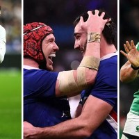 Two Teams Set To Join The Six Nations In Eight-Team Competition This Year