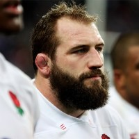 Joe Marler Set To Take The Most Drastic Of Measures As AWJ Ban Continues To Bother Him