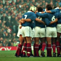 There's An Absolute Mountain Of Classic Rugby On This Weekend To Keep Us Going