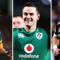 The Top 15 Highest Paid Rugby Players In The World Right Now