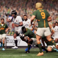 There's A New Rugby Game Coming Out & We've Got a Release Date, Screenshots & Trailer For You