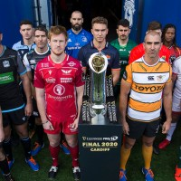 Guinness PRO14 Confirms More South African Teams In Talks To Join The Competition