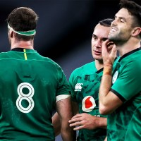 Ireland Player Ratings Following Another Dismal Outing Against England