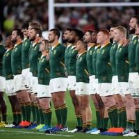 Bad News For The British & Irish Lions As Springboks Make Huge Announcement