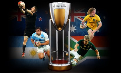 rugby-championship-trophy-main-art