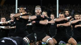 rugby-kieran-read-new-zealand_3789782