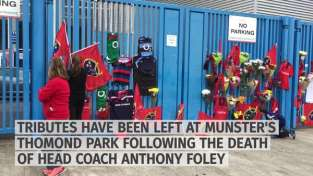 1610162023-tributes-pour-out-for-munster-coach-anthony-foley
