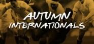 autumn-internationals