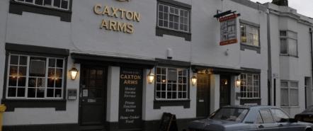 eh422-02-caxton-arms-brighton