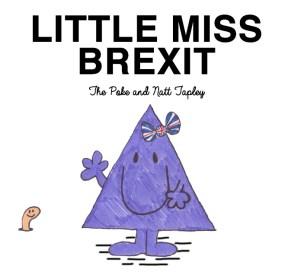 little-miss-brexit-0