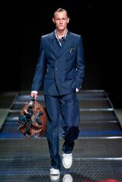 louis-vuitton-mens-null-spring-summer-2013-pfw1
