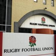 rugby-union-10-1