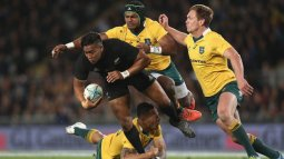 skysports-julian-savea-rugby-union-all-blacks-new-zealand_3814070