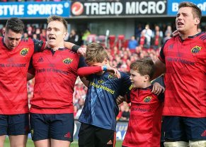 thomond-park-anthony-foley-sportsfile