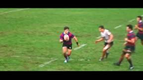 video-schoolboy-rugby-star-blaise-barnes-eyes-nrl-switch-in-2017_1465520551