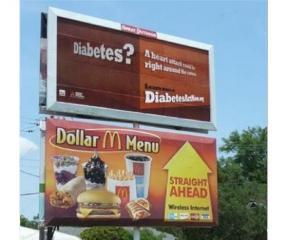 diabetesmcds