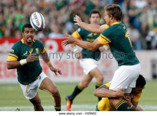 epa05565523-south-africas-patrick-lambie-r-passes-the-ball-to-rudy-h35n52