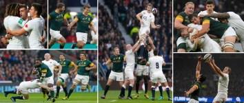 hero-england-v-south-africa1