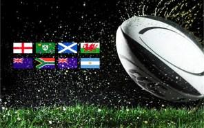 rugby-autumn-internationals-web-image